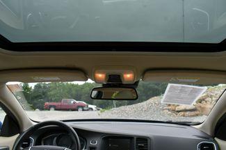 2014 Volvo S60 T5 Premier AWD Naugatuck, Connecticut 20