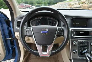 2014 Volvo S60 T5 Premier AWD Naugatuck, Connecticut 23