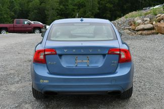 2014 Volvo S60 T5 Premier AWD Naugatuck, Connecticut 5
