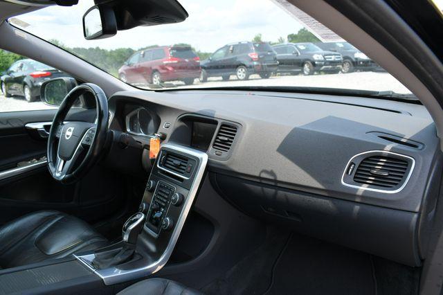 2014 Volvo S60 T5 Premier Naugatuck, Connecticut 10