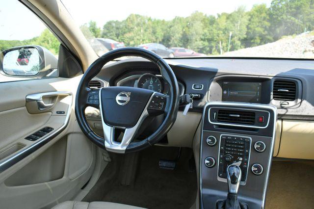 2014 Volvo S60 T5 Premier Naugatuck, Connecticut 17