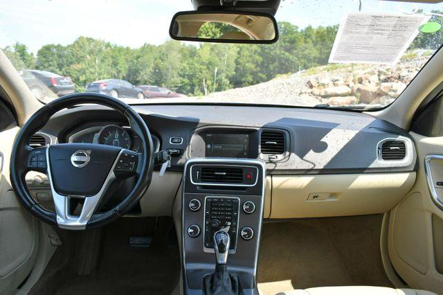 2014 Volvo S60 T5 Premier Naugatuck, Connecticut 18