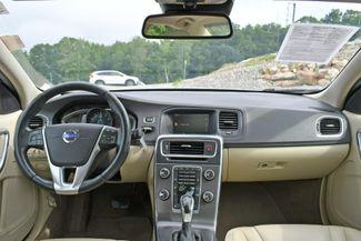 2014 Volvo S60 T5 Premier AWD Naugatuck, Connecticut 18
