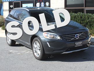 2014 Volvo XC60 3.2L Premier Rockville, Maryland