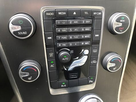2014 Volvo XC60 AWD 3.2L Premier Plus  | Malvern, PA | Wolfe Automotive Inc. in Malvern, PA
