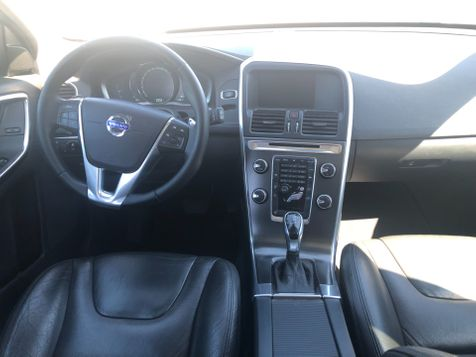 2014 Volvo XC60 AWD 3.0L Premier Plus | Ashland, OR | Ashland Motor Company in Ashland, OR