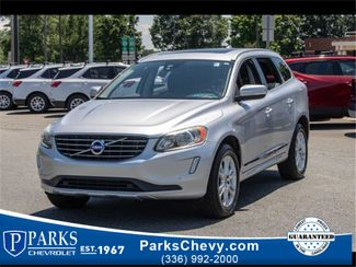 2014 Volvo XC60 3.2 in Kernersville, NC 27284