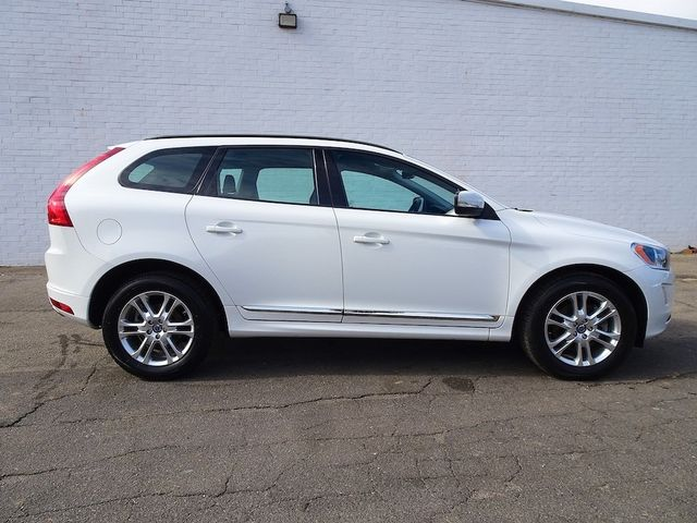 2014 Volvo XC60 3.2 Madison, NC 1