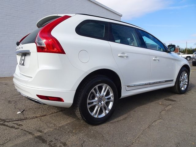2014 Volvo XC60 3.2 Madison, NC 2