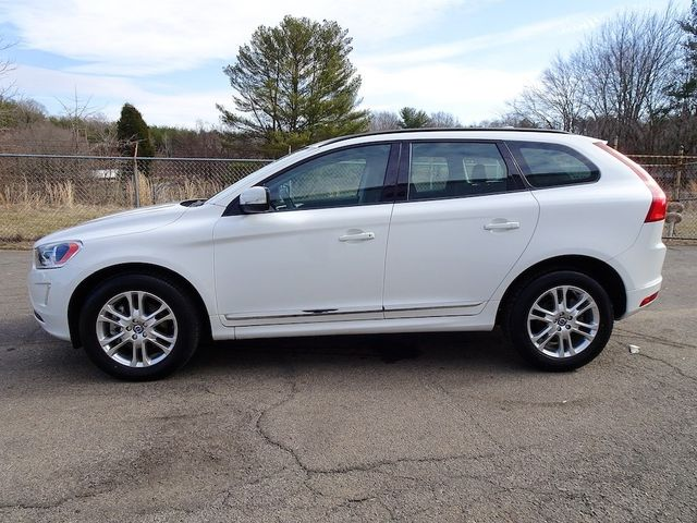 2014 Volvo XC60 3.2 Madison, NC 5