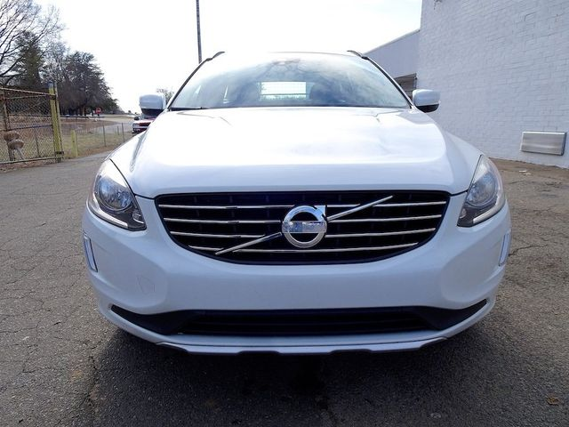 2014 Volvo XC60 3.2 Madison, NC 7