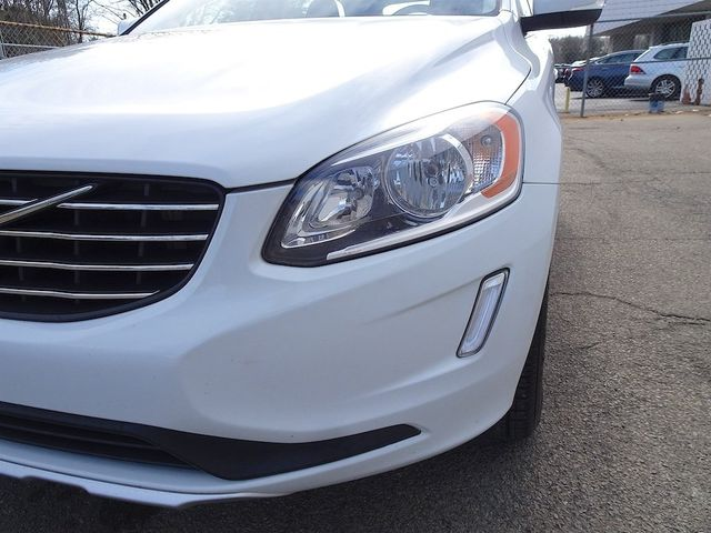 2014 Volvo XC60 3.2 Madison, NC 9