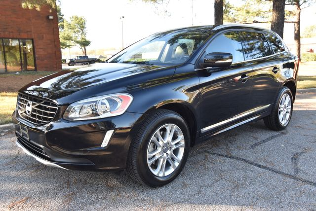 2014 Volvo XC60 3.2L in Memphis, Tennessee 38128