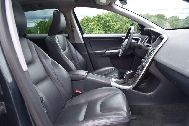 2014 Volvo XC60 3.2L AWD Naugatuck, Connecticut 10