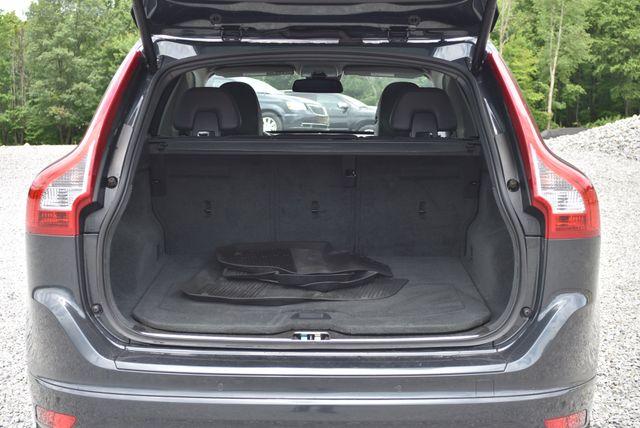 2014 Volvo XC60 3.2L AWD Naugatuck, Connecticut 12