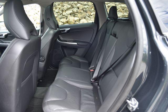 2014 Volvo XC60 3.2L AWD Naugatuck, Connecticut 15