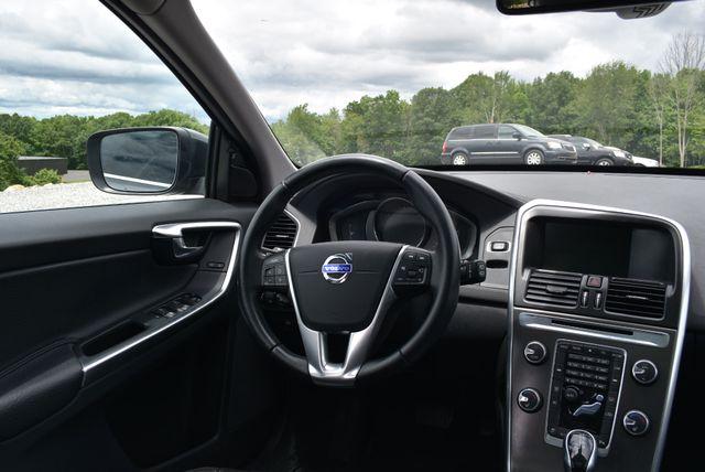 2014 Volvo XC60 3.2L AWD Naugatuck, Connecticut 16