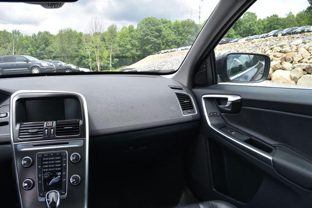 2014 Volvo XC60 3.2L AWD Naugatuck, Connecticut 18