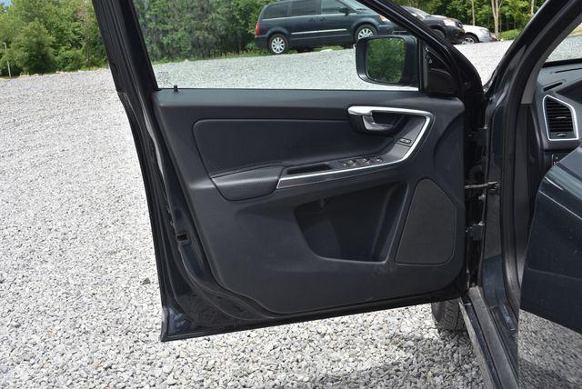 2014 Volvo XC60 3.2L AWD Naugatuck, Connecticut 19