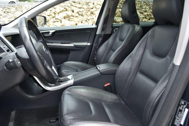 2014 Volvo XC60 3.2L AWD Naugatuck, Connecticut 20