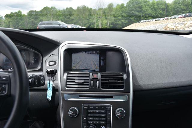 2014 Volvo XC60 3.2L AWD Naugatuck, Connecticut 21