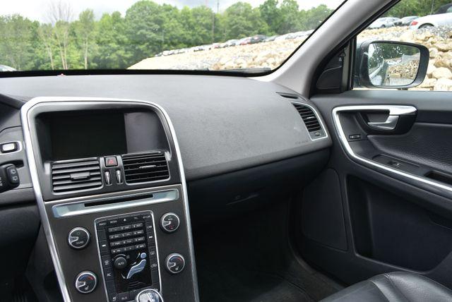 2014 Volvo XC60 3.2L AWD Naugatuck, Connecticut 23