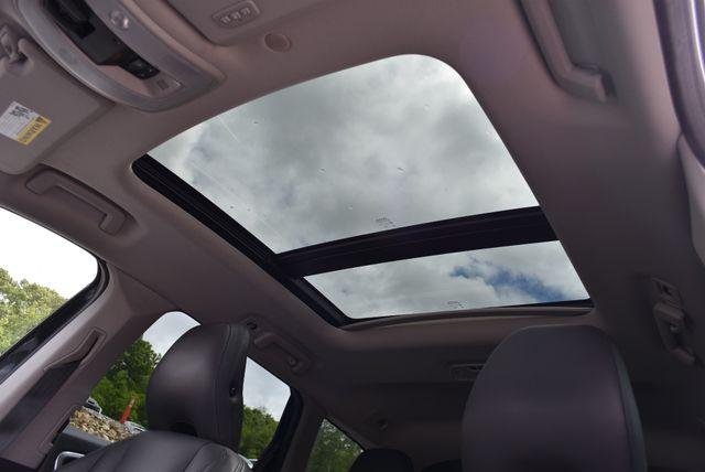 2014 Volvo XC60 3.2L AWD Naugatuck, Connecticut 24