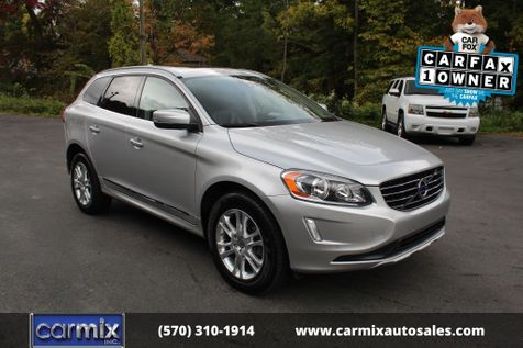 2014 Volvo XC60 3.2 in Shavertown