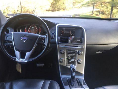 2014 Volvo XC60 T6 AWD  | Malvern, PA | Wolfe Automotive Inc. in Malvern, PA