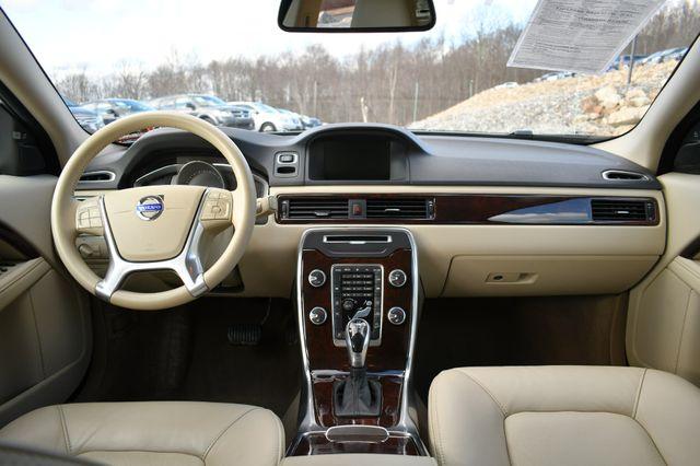 2014 Volvo XC70 3.2L Naugatuck, Connecticut 18