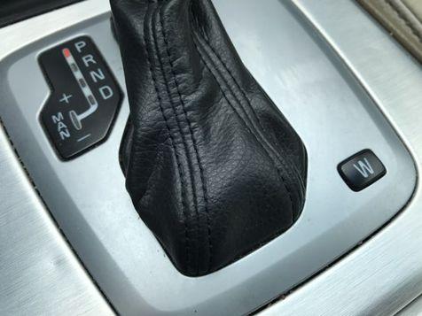 2014 Volvo XC90 AWD 3.2L    Malvern, PA   Wolfe Automotive Inc. in Malvern, PA