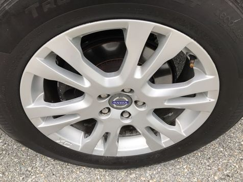 2014 Volvo XC90 AWD 3.2L  | Malvern, PA | Wolfe Automotive Inc. in Malvern, PA