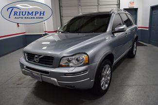 2014 Volvo XC90 Platinum in Memphis TN, 38128