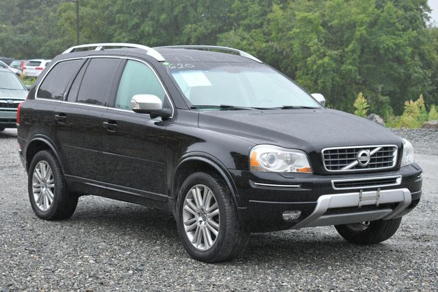 2014 Volvo XC90 Naugatuck, Connecticut 6