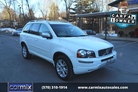 2014 Volvo XC90 3.2 in Shavertown