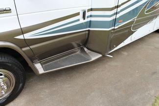 2014 Winnebago Aspect 32ft Motor Home price - Used Cars Memphis - Hallum Motors citystatezip  in Marion, Arkansas