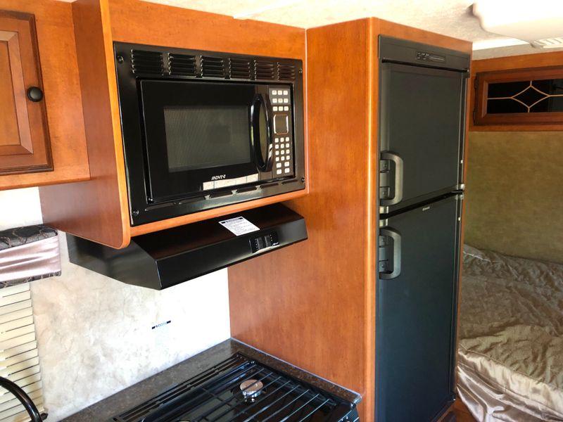 2014 Winnebago Remington 1800FB  in Avondale, AZ