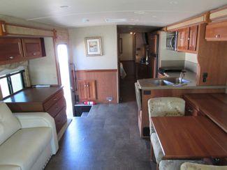 2014 Itasca Sunova 33C One Owner Like New! Bend, Oregon 12