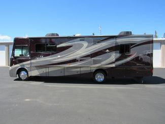 2014 Itasca Sunova 33C One Owner Like New! Bend, Oregon 1