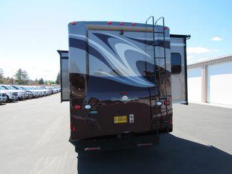 2014 Itasca Sunova 33C One Owner Like New! Bend, Oregon 2