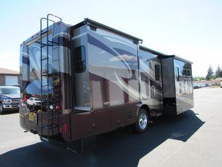 2014 Itasca Sunova 33C One Owner Like New! Bend, Oregon 3