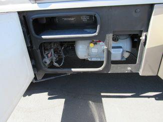 2014 Itasca Sunova 33C One Owner Like New! Bend, Oregon 50
