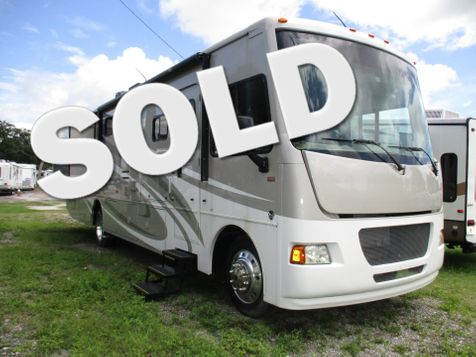 2014 Winnebago Vista  in Hudson, Florida