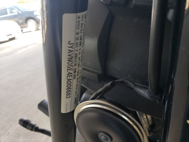 2014 Yamaha Bolt R-Spec in McKinney, TX 75070
