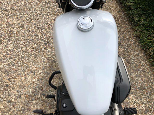 2014 Yamaha Bolt in McKinney, TX 75070
