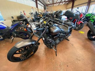 2014 Yamaha Raider SCL  | Little Rock, AR | Great American Auto, LLC in Little Rock AR AR