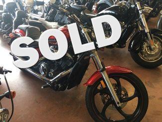 2014 Yamaha STRYKER Base | Little Rock, AR | Great American Auto, LLC in Little Rock AR AR