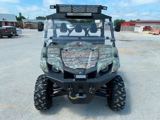 2014 Yamaha Viking REALTREE FI EPS 4X4 in Boerne, Texas 78006