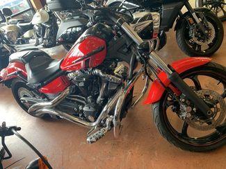 2014 Yamaha XV19CSEL/C Raider S  | Little Rock, AR | Great American Auto, LLC in Little Rock AR AR