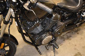 2014 Yamaha XVS95CEGY/C STAR BOLT R Ogden, UT 21